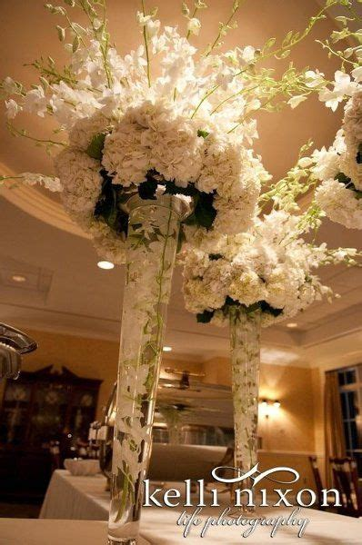 2622 best images about wedding decorations on pinterest