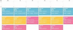 O2 Rechnung Online Einsehen Kostenlos : einfach den schichtplan dienstplan kostenlos online ~ Themetempest.com Abrechnung