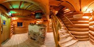 Russische Banja Kaufen : badeg rten eibenstock russische sauna banja kreml ~ Articles-book.com Haus und Dekorationen