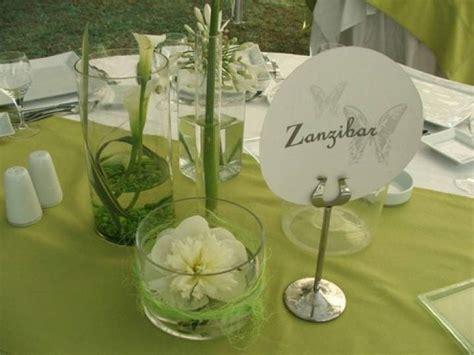 decoration mariage theme nature d 233 coration f 234 te d 233 coration de table de mariage theme nature weddings