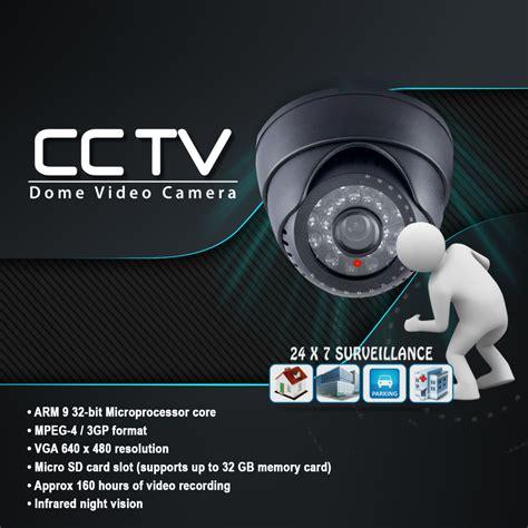 Cctv Dome Buy Cctv Dome At Best Price In India