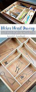 Best 25 kitchen drawers ideas on pinterest kitchen for Kitchen cabinets lowes with free custom stickers