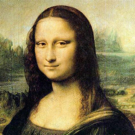 File:Mona Lisa face 800x800px   Wikimedia Commons
