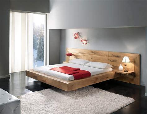 lit contemporain chambre 224 coucher