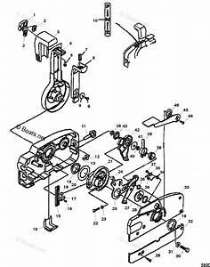 Kawasaki Klr650 Engine Diagram  U2022 Downloaddescargar Com