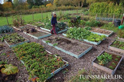 tuin smakelijk permacultuur moestuin tuin smakelijk