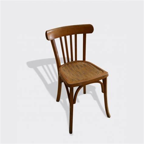 chaise bistrot ancienne chaise bistrot ancienne bois chaise idées de