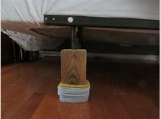 bed risers for wheels 28 images shepherd 9532 bed