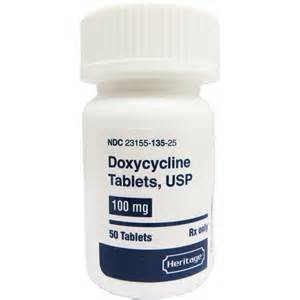 order doxycycline monohydrate 100 mg tablet for cats and dogs