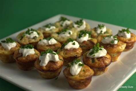 Canapes Recipes Jamie Oliver