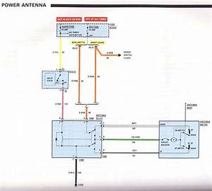 Bmw Distribution Electrical Wiring Diagram