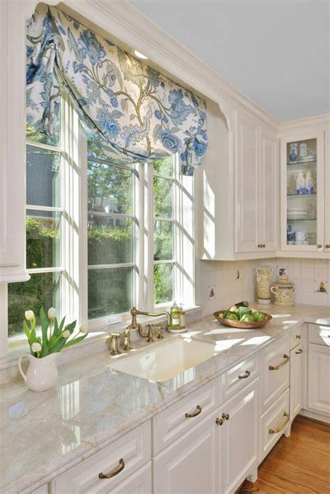 cuisine avec porte fenetre rideaux porte fenetre cuisine rideau diaphane