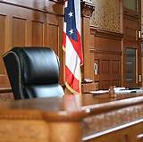 Can You Have A Lawyer In Small Claims Court California