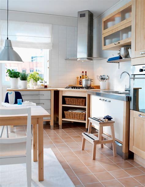 organiser une cuisine organiser sa cuisine une ide originale pour ranger les