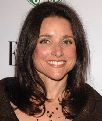Seinfeld, the new adventures of old christine, and veep. Pictures & Photos of Julia Louis-Dreyfus - IMDb