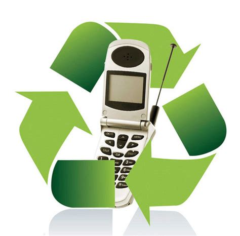 recycle phones for recycling cell phones community thepress net