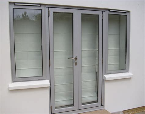 14 Exterior Single French Doors  Hobbylobbysinfo