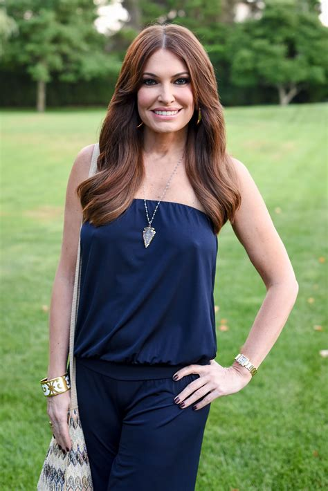 guilfoyle kimberly patriarchy restrains accomplished within being recent