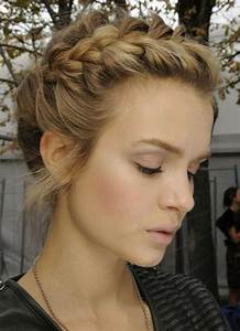 Easy Braids For Long Hair Yahoo Image Search Results