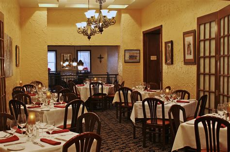 la scala ristorante italiano wedding venue baltimore partyspace