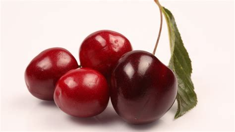 cuisine cerise cherry hd wallpaper and background image 1920x1080