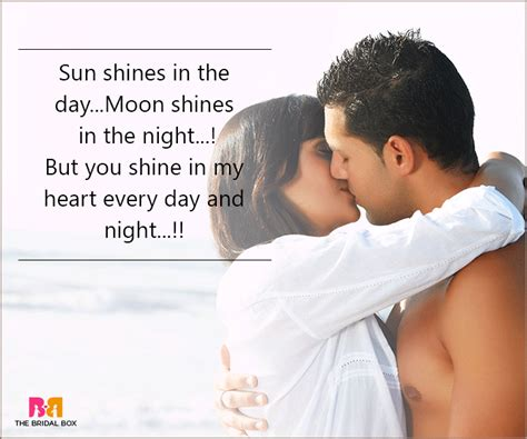 deep love sms  smses   totally romantic  true