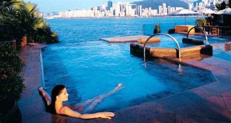 top  gli hotel  le piscine piu belle al mondo viagginewscom