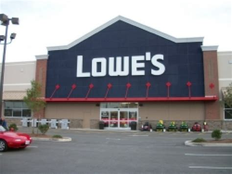 lowes in nh lowe s home improvement 541 south broadway salem nh appliances furniture hardware tools