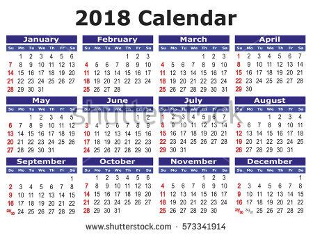 Alpine School District Calendar 2019 2020 Images And Pictures