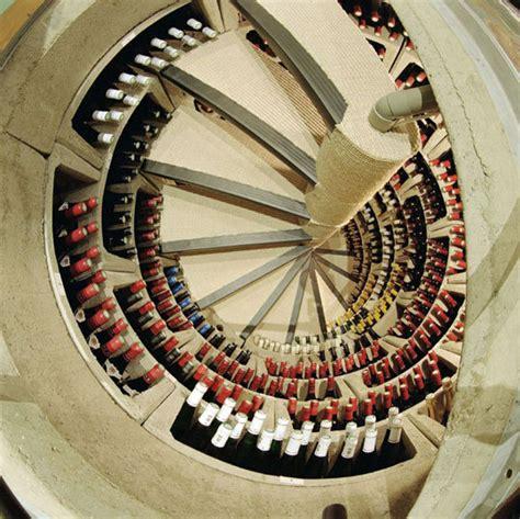 cave a vin de cuisine cave à vin de cuisine pratique et design