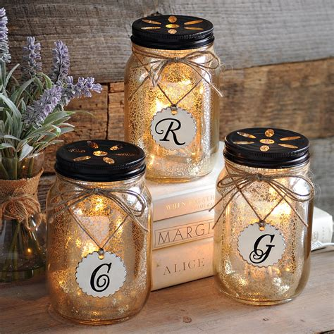 find special gifts  double  holiday decorations   shop kirklands monogram gifts