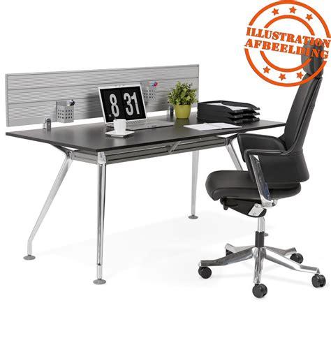 fauteuil de bureau belgique fauteuil de bureau ergonomique design en cuir noir