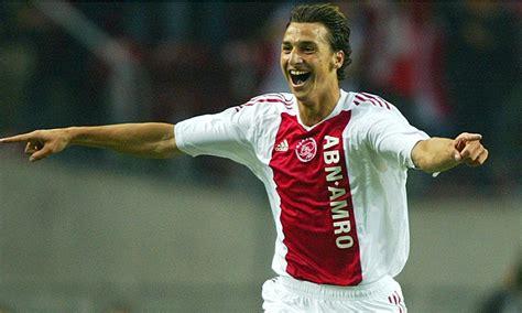 Best Goals Zlatan Ibrahimovic by Zlatan Ibrahimovic S Top 10 Chions League Goals So Far