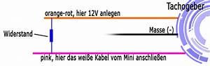 Radumfang Berechnen : das deutsche portal f r die suzuki sv650 und sv1000 ~ Themetempest.com Abrechnung
