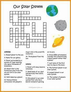 1000+ images about education on Pinterest | Comprehension ...