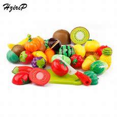 Aliexpresscom  Buy Hot Sale Plastic Kitchen Food Fruit