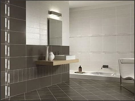 Designer Bathroom Tile by Bathroom Tiles Design With Attractive Style Seeur