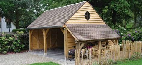 Country Garage Plans-google Search