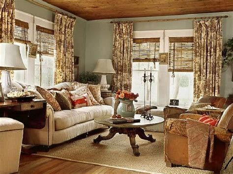 cottage classic decorating ideas french country cottages