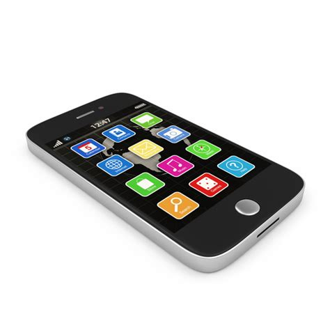 what is a smartphone sales of prepaid smartphones will surpass high end devices