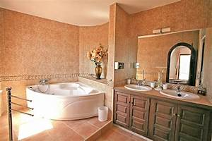 bathroom designs with jacuzzi tub 2017 2018 best cars With bathroom designs with jacuzzi tub
