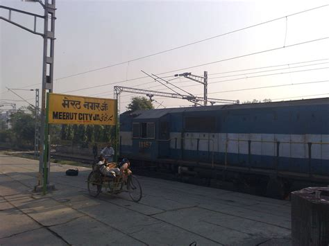 My Travel Experience From Kanpur To Ambala Haryana By Tata Jat Express Was Fascinating Train Time Table Jaipur To Agra In Javascript Gettime Korean Ktx Schedule About Kdrama Berapa Episode Jenkins One Build Review Indonesia Viu India Vs Australia