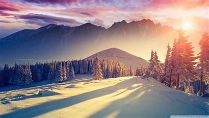 Winter 1080p Wallpapers Standard Iphone
