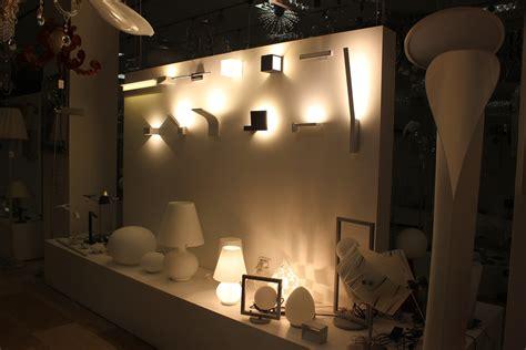 illuminazione da interni casa illuminazione a led per interni casa