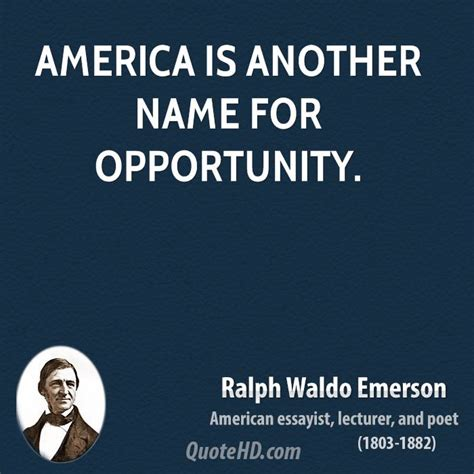 America Quotes America Quotes Image Quotes At Relatably