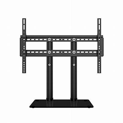 Tv Stand Heavy Flat Duty Table Screen