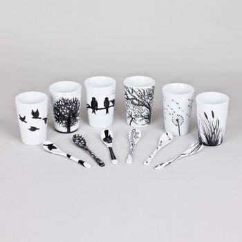 epingle par marta sur gifts  crafts vaisselle diy