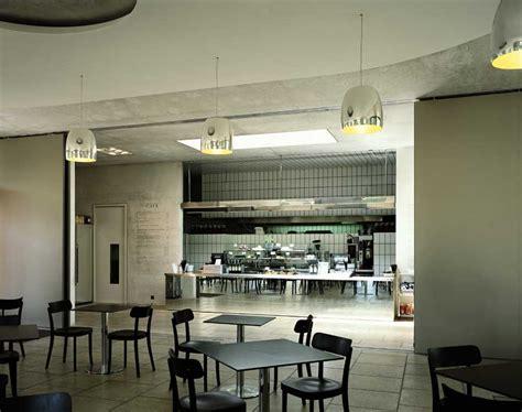 Caruso St John Architects London   e architect
