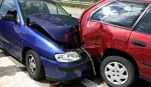 National And Pennsylvania Car Accident Statistics 2013  2014