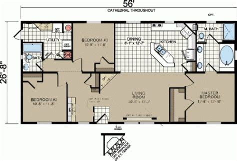 recommended morton buildings homes floor plans  home